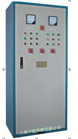 >> c6140型车床电路实训考核装置|实训考核|技能实训