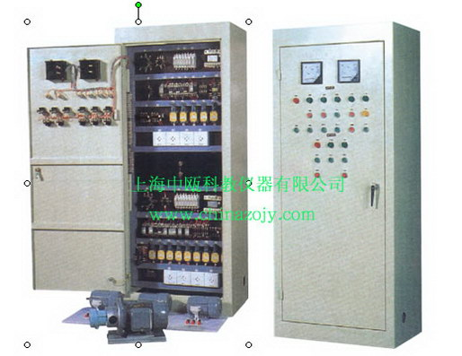 1,c620型卧式车床电气电路 2,z3040型摇臂钻床电气电路 3,xa6132型卧