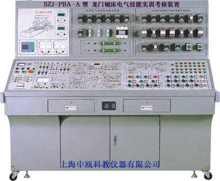 (2)指针式交流电压表,指示三相电网输入线电压U uv,u vw,u wu的