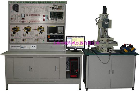 变频器控制,霍尔元件,接近开关的原理和plc指令,编程,接线及在数控