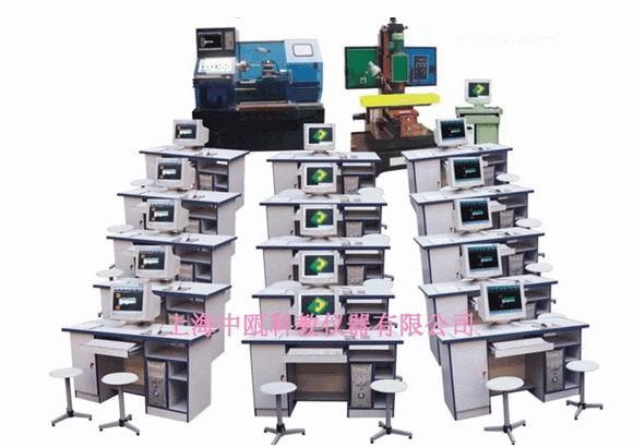 随着我国进一步的对外开放,工业生产的快速发展,中国正成为世界性的生产、制造大国。现代企业制造的核心技术是数控技术,随着生产企业使用数控技术的领域越来越广,社会企业对具备数控设备实际操作能力、维护能力及产品研发能力的数控人才需求越来越大。全国职业院(技)校正广泛承担着为社会主义现代化企业培养大量与实际生产需求接轨的新型制造人才。而人才培养的成功与否,取决于制定合理的人才培养方案,力图打破传统的培养模式,借鉴成功经验,结合具体的国情和培养目标,积极探索。