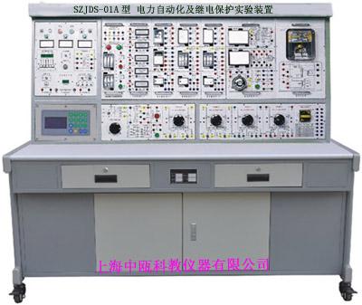 输入电源:三相四线 380v±10% 50hz 2.