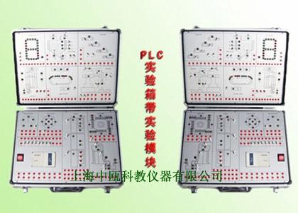 7,三层电梯的控制           8,水塔水位的自动控制