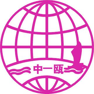 高中物理教学仪器,化学教学仪器,生物教学仪器-上海中瓯教仪公司