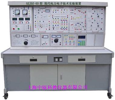 以sg3525为核心的pwm波形发生器主要是为新器件驱动电路提供pwm驱动波