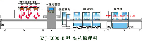 15kw水泵二次接线图