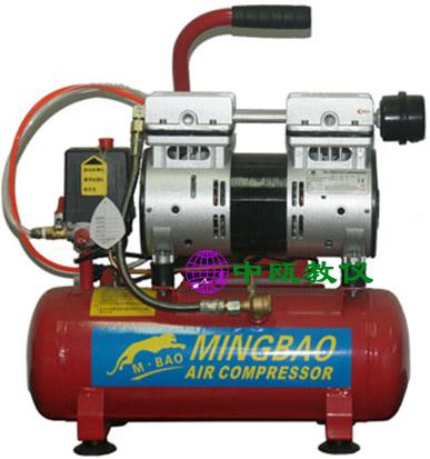 气动PLC控制实验台,液压PLC控制实验台,教学设备