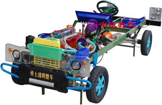 模型喷气式发动机寿命