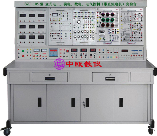 220v套丝机电机接线图