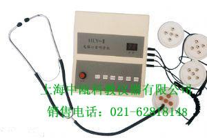 Z950型 单人心肺听诊仪(20人用)