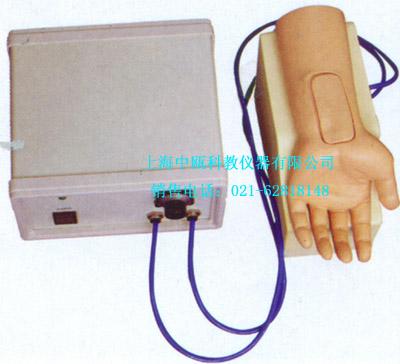 HS4G型 高级动脉穿刺手部模型