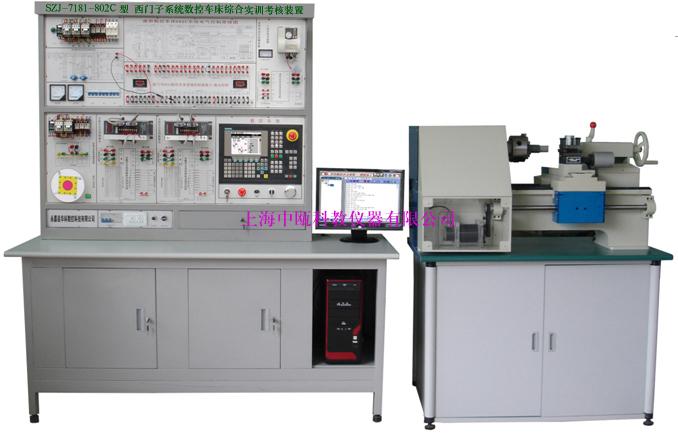 强电柜接触器应用接线表图