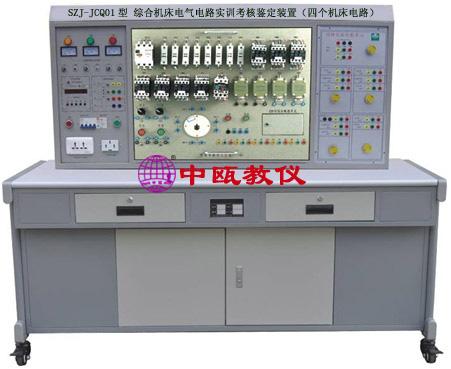 设有电压型和电流型保护器