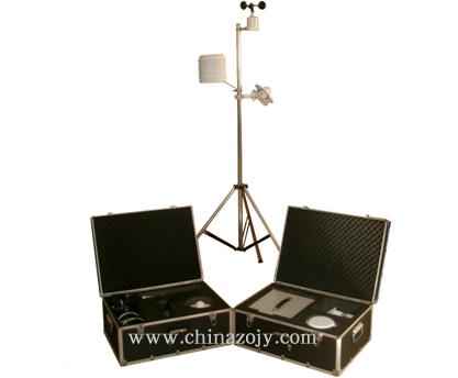 SZJ-XNY117型 便携式太阳能电池测试仪