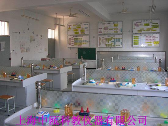 双面座财会模拟实验室设备