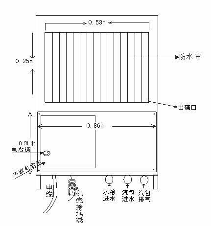 电路 电路图 电子 工程图 平面图 原理图 431_462